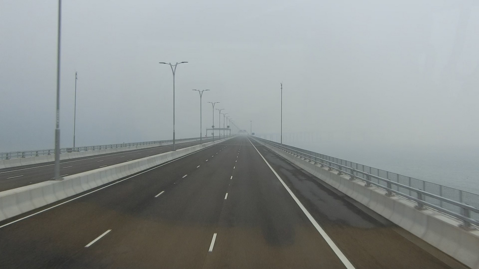 06hong_kongzhuhaimacao_bridge