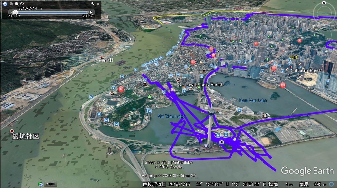 01pokemon_gomacau_towergoogle_map