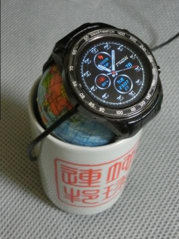 01finow-x5-air
