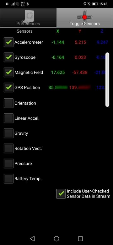 01toggle-sensorssensorstream-imugps