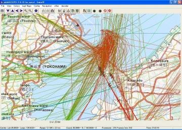 02adsbscope_ew25nm_collinear_antenn_2