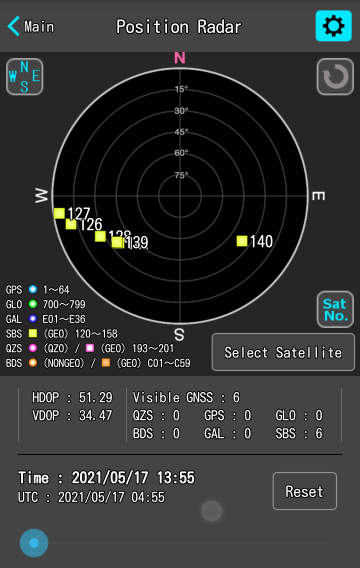 02gnss-view