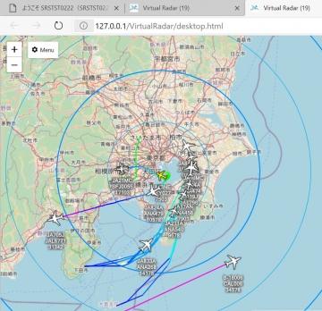 02gpvirtual-radar