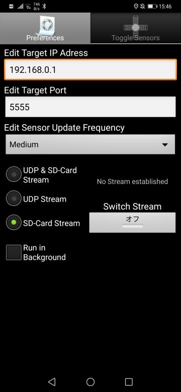 02preferencessensorstream-imugps
