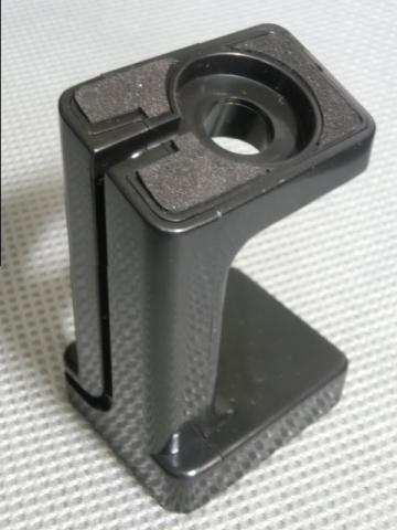 03smartwatch-stand