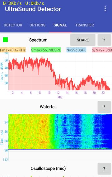 03ultrasound-detector_basio-3