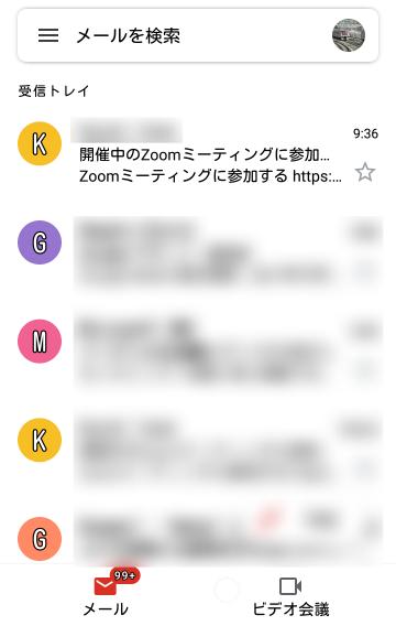 04_20210707172101