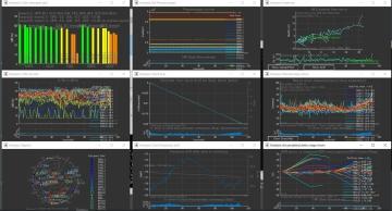04gnss-analysis