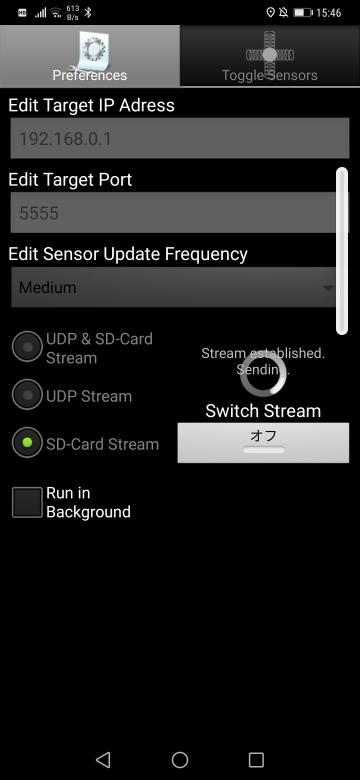 04stream-established-sendingsensorstream