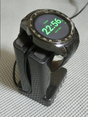 05apple-watchfinow-x5-air