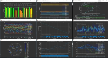 05gnss-analysis
