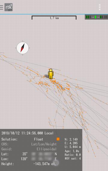 05rtkgps_map2