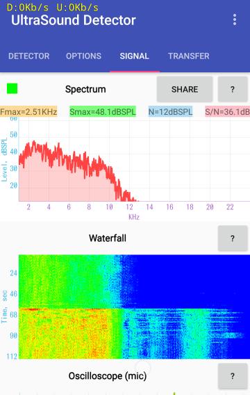 05ultrasound-detector_basio-3