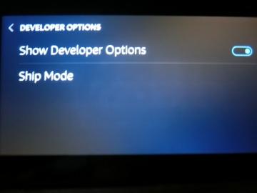 06echo-show-5_developer-options