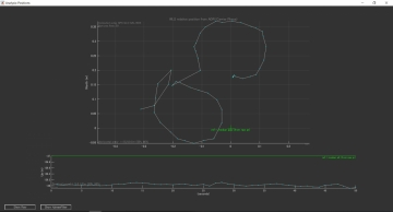 06gnss-analysis_position_adr_a32ver