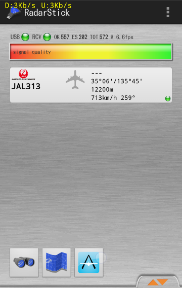 07radarstickjal313b787