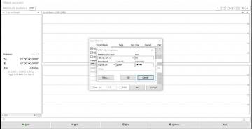 07rtklib_rtknavi_ntrip-client-options