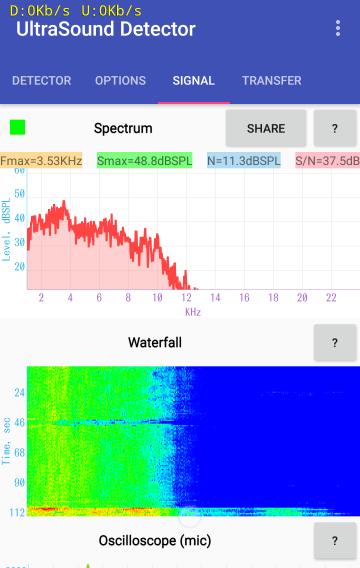 07ultrasound-detector_basio-3