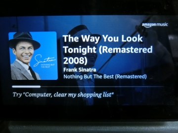 08_amazon-echo-show5_amazon-music