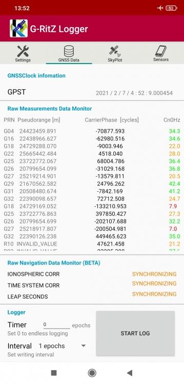 10xiaomi-mi8_gritz-logger_1_20210207181801