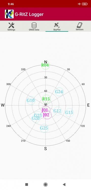 12xiaomi-mi8_gritz-logger_1