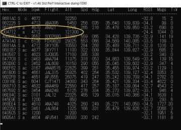 1dump-1090-mode-a-121300-ft