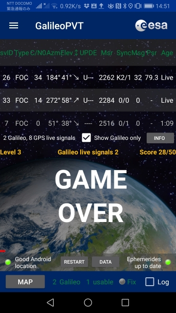 22galileopvt_game2