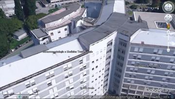 Cremona-hospital