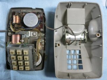 Pushbutton-telephonenttpc-600p_4