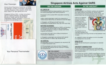 Singapore-airlines-acts-against-sars