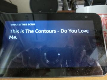 The-contoursdo-you-love-me