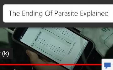 The-ending-of-parasite-explained